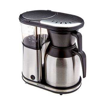 Bonavita BV1900TS Coffee Brewer